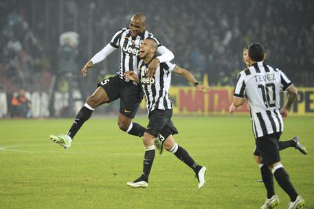 Napoli-Juventus 1-3 C90b84d28b8a260973d728b16bb8dbd5