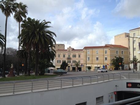 Sassari: 30% morosi in case popolari