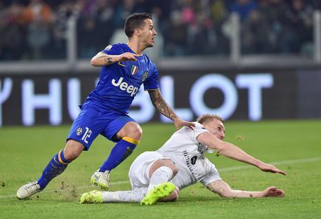 Coppa Italia: 6 gol al Verona,la Juve va B08e7b905be52a5e3faee8702311e499