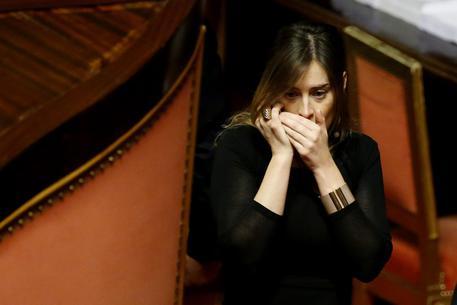 """Riforme tornano in Aula, Renzi alla prova dei numeri. Boschi avverte: """"Italicum non cambia"""""""