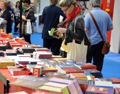 Editoria 39 un bonus per acquistare libri giornali per for Sito per acquistare libri