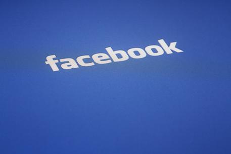 Facebook dedicherà una sezione alle notizie locali