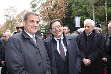 Schiaffo di Renzi a Crocetta: nuova impugnativa riforma ex Province