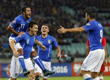 Italia qualificata a Euro 2016 E2f976d8b58d4cc12b8221922368c601