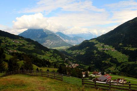 Aereo disperso sulle Alpi, non è arrivato a destinazione: ricerche in corso