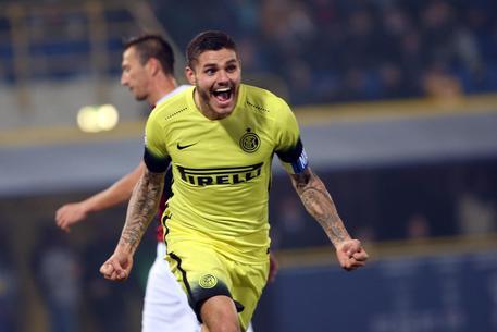 Bologna-Inter 0-1 76eef1d395eda575fa185d279874885a