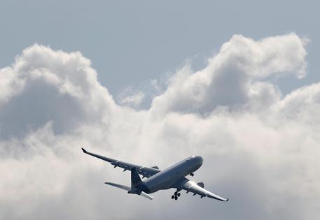 Wto: Ue non ha rispettato impegni su sussidi ad Airbus
