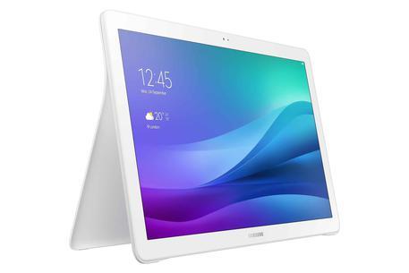 Arriva Samsung Galaxy View, sembra TV Df8fb9968ada8eb689372dd3f8b19c86