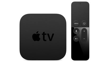 Apple TV è in Italia, ecco come funziona 59db9c3661314e44b54b1f7a17b6f115