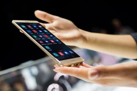 Huawei Mate Lite avrà 4