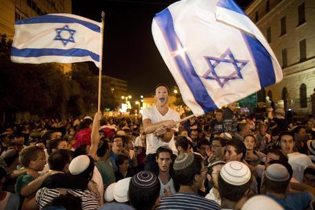 Israele: