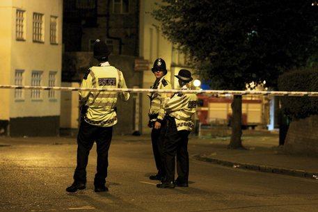 La strage Isis a Manchester, 22 morti e 120 feriti