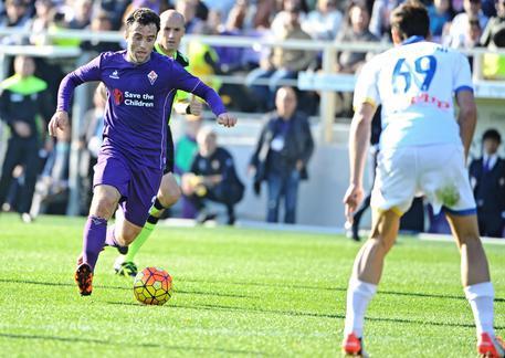 Fiorentina, è praticamente fatta per Cristian Tello