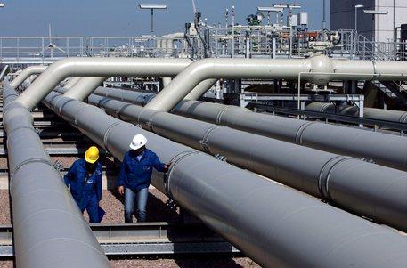 Bufera petrolio, il ministro Guidi si dimette