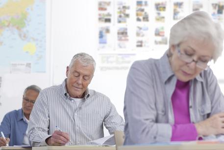 Inps, arriva la quattordicesima per i pensionati