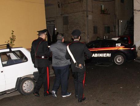 Palermo, lite condominiale con un morto e un ferito$