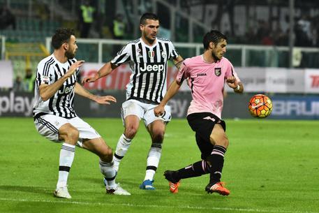 Palermo-Juventus 0-3 309c818cc5336ad16e9901ebb4058dcf