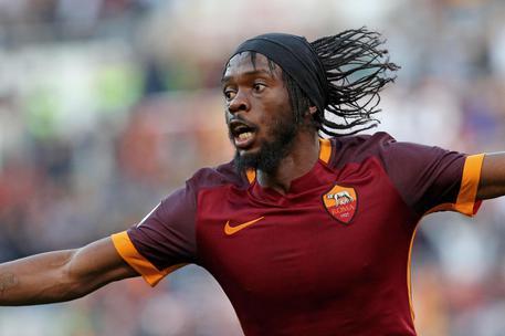 Derby alla Roma, la Juve vince a Empoli 201fa4a18ba0b716fe028c37fcf0a47c