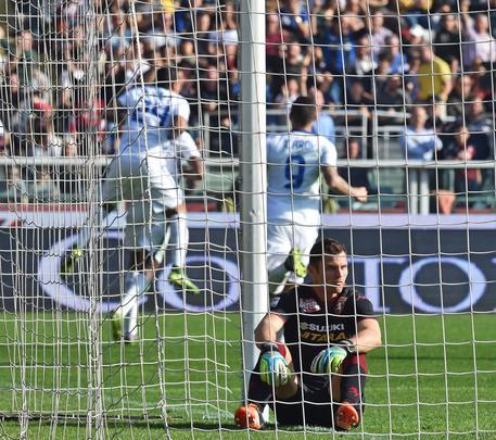 Torino-Inter 0-1 F6c5c0ad1f151f892386f3500a745117
