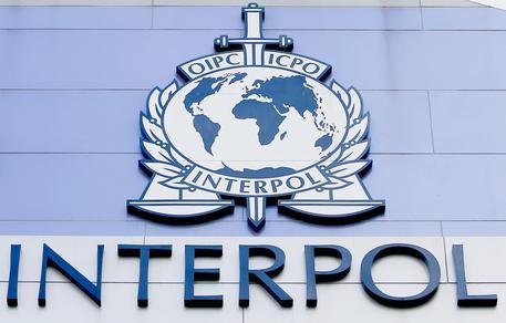 La Palestina entra nell'Interpol. La furia di Usa e Israele