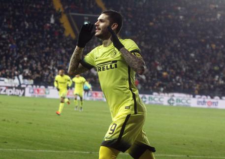 Udinese-Inter 0-4 41d9a64825f0d0154019d4b114bbc6fe