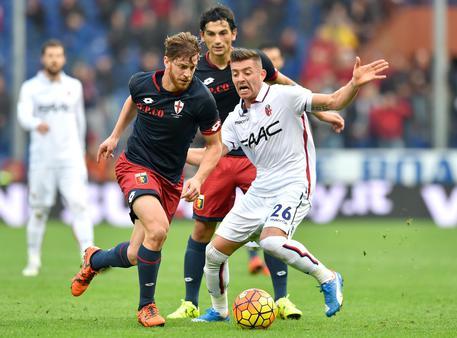 Genoa-Bologna 0-1 6c97b2032dc60d4e1f47ed325ca49d9d