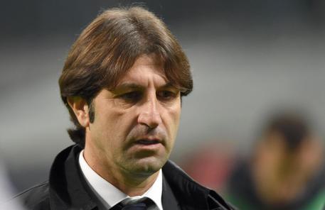 Serie B: Cagliari-Brescia 6-0: tripletta di Joao Pedro