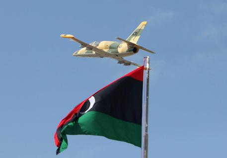 Libia: Haftar dice di essere pronto al 'dialogo'