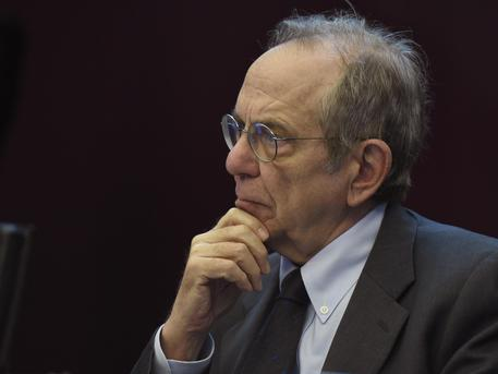 Conti pubblici: Istat, in 9 mesi salgono uscite ed entrate correnti