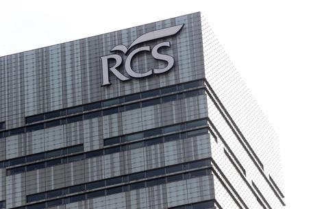 Rcs: Borsa festeggia piano, da gennaio Corriere.it a pagamento