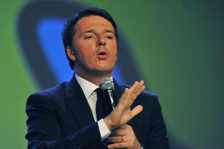 Renzi, Eurostat? l'Italia è ripartita