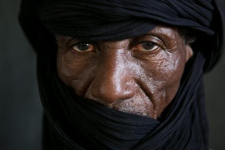 Mali: jihadisti uccidono tuareg nel nord
