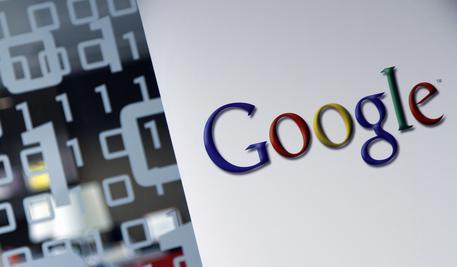 Gdf, da Google evase imposte per 227 milioni euro