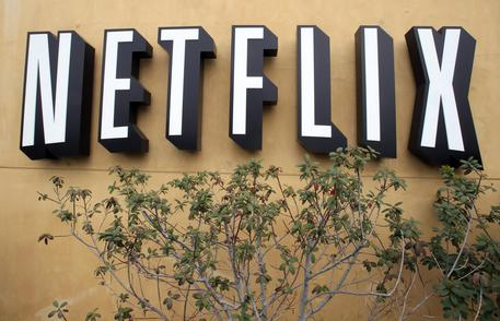 Netflix contro pirateria,via da telefoni e tablet 'alterati' © AP