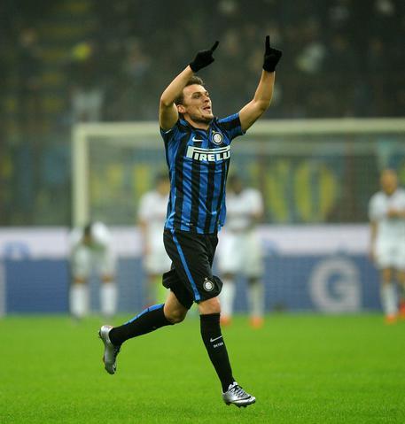 1-0 al Genoa, Inter torna al comando 7acdd7ee1e6075896977b18211de4052