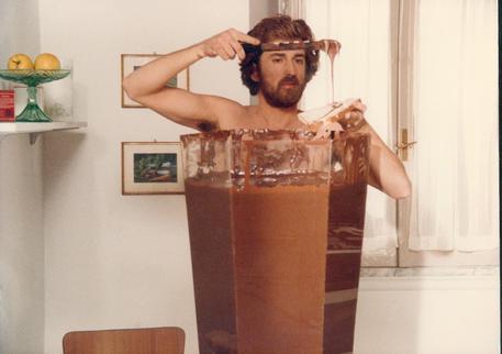 Vince Nutella, stop alla campagna Delhaize sull'olio palma