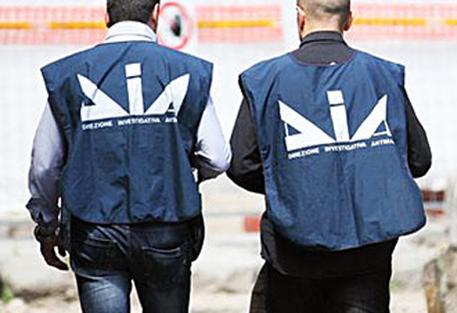 Agrigento, operazione antimafia: 30 arresti$