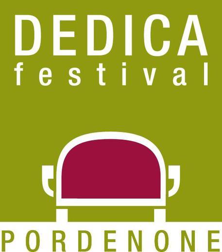 thesis dedica festival