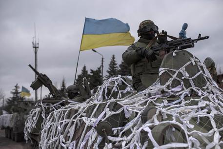 aspetti-strategici-del-conflitto-ucraino