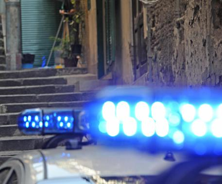 Napoli è tra le 10 città più pericolose al mondo