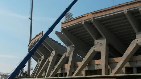 Cagliari, domani giornata decisiva per il nuovo stadio: il comunicato del club