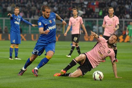 Palermo-Juventus 0-1 4db82058b37ef694fc8c96951d51c659