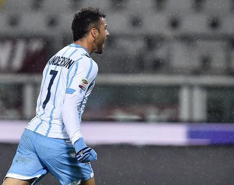 Lazio vince a Torino e 'vede' 2/o posto Eb1186f5e800b91fce6da307d03424ab