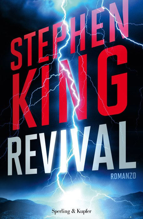 https://www.amazon.it/Revival-Stephen-King/dp/8868363593/ref=as_sl_pc_tf_til?tag=malcolm07-21&linkCode=w00&linkId=306c3f443c60d1a2f4170026f522ac58&creativeASIN=8868363593