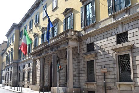 Referendum Costituzionale 2016, a Milano l'affluenza più alta alle