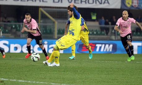 Chievo-Palermo 1-0 8201b7aa3c4d87962652a6b9166aadfc