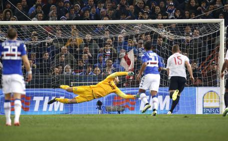 Serie A: Roma ritrova vince con De Rossi 0da546b50ba085f268e83891b68fa8cc