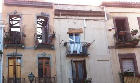 Casa, budget di 249mila euro a Cagliari