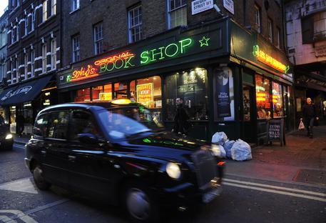 Londra, due ragazzi italiani condannati per aver stuprato una 23enne