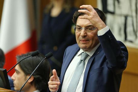 Berlusconi Col mio ritorno in campo, Forza Italia può recuperare 10 punti